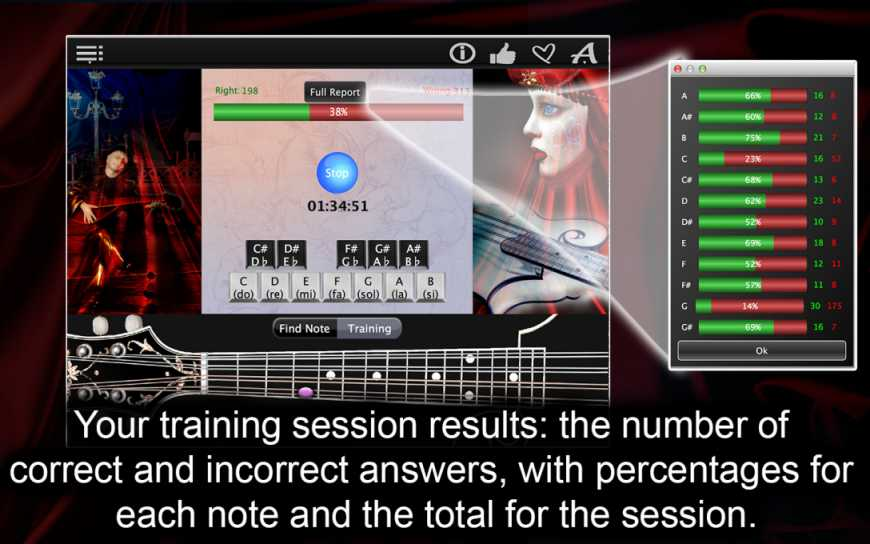 improve-the-sight-reading-of-the-mandolin-notes3