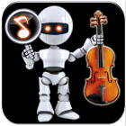 Improve-the-sight-reading-of-the-violin-notes_icon