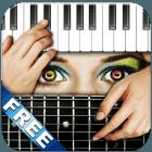 Chords Maestro Free