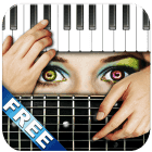 The-chords-collection_icon
