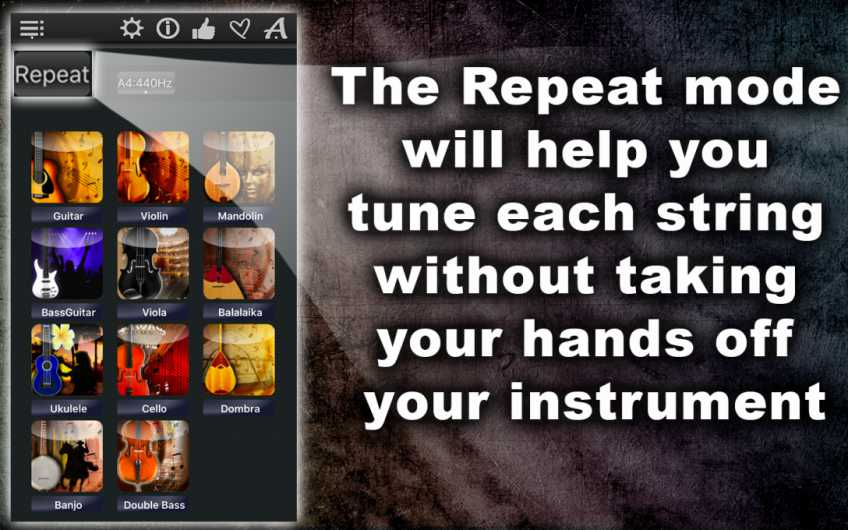 Tune-music-instruments-fast-precisely4
