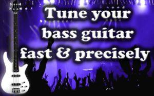 Bass-Guitar-Chromatic-Tuner0