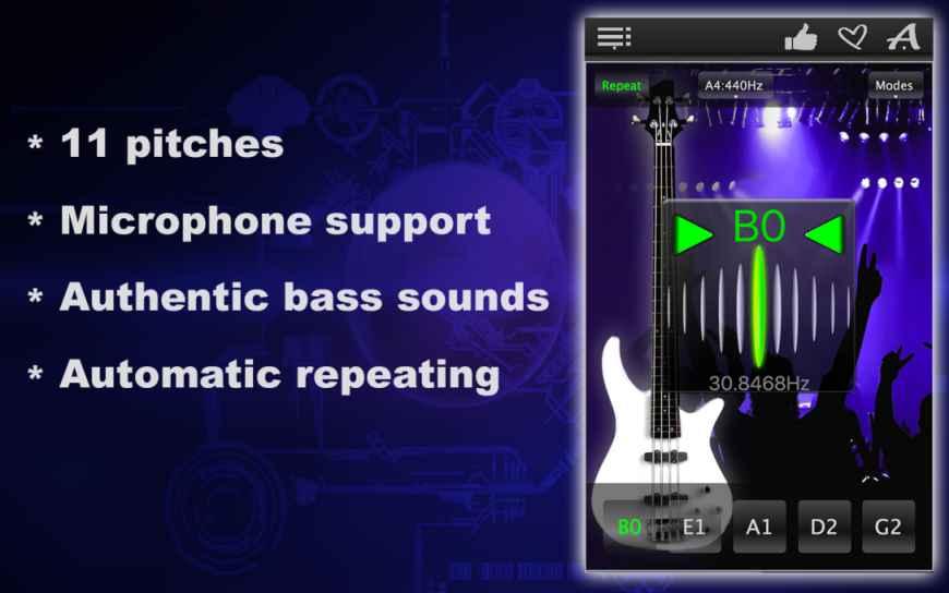 Bass-Guitar-Chromatic-Tuner1