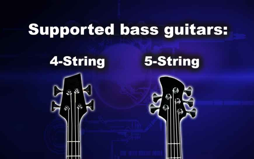 Bass-Guitar-Chromatic-Tuner2
