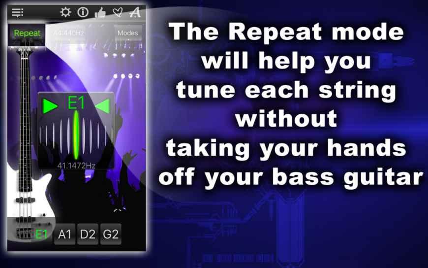 Bass-Guitar-Chromatic-Tuner5