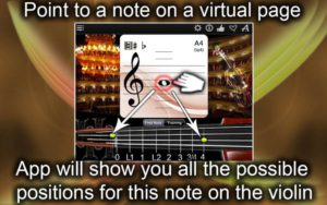 Improve-the-sight-reading-of-the-violin-notes0