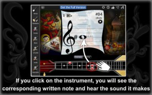 Learn-music-notes2