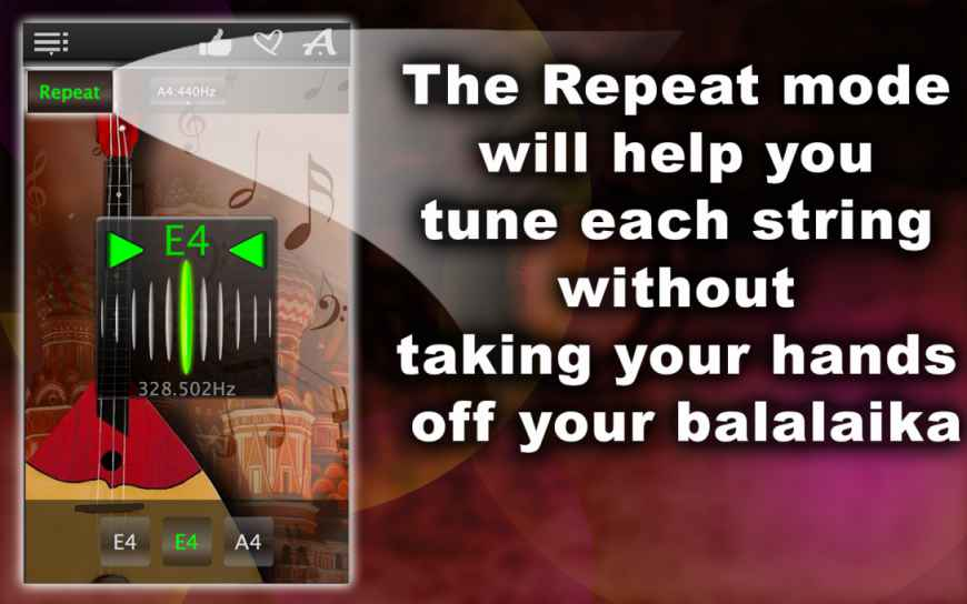 Tune-your-balalaika-fast-precisely4