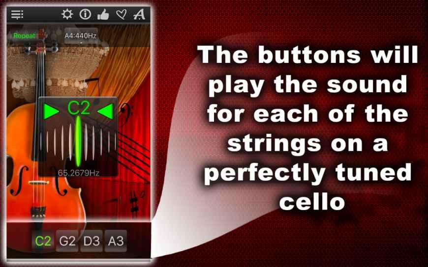 Tune-your-cello-fast-precisely3