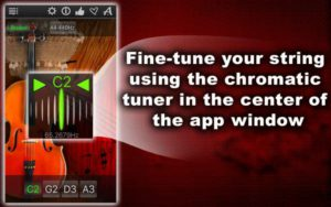 Tune-your-cello-fast-precisely5