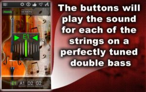 Tune-your-double-bass-fast-precisely3