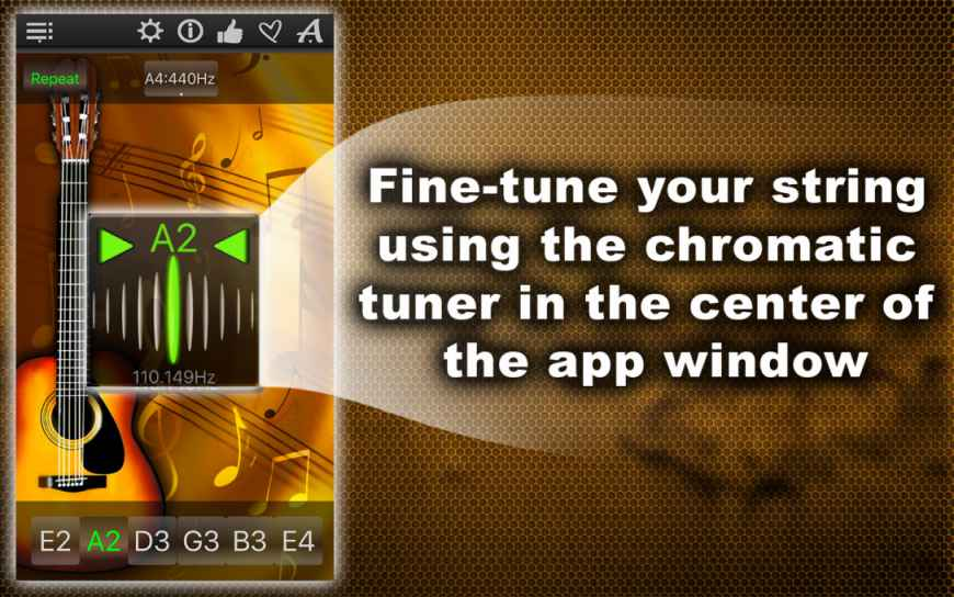 Tune-your-guitar-fast-and-precisely5