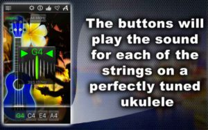Tune-your-ukulele-fast-precisely3