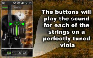 Tune-your-viola-fast-precisely3