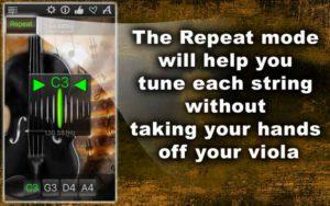 Tune-your-viola-fast-precisely4
