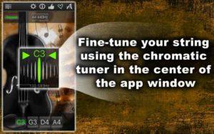 Tune-your-viola-fast-precisely5