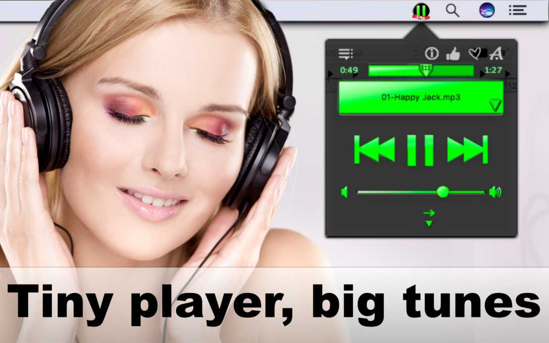 Lets_play_the_audio_files_on_your_computer1