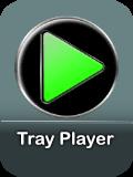 Tiny_player_big_tunes