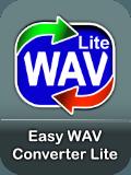 Convert_and_enjoy_audio_files_WAV