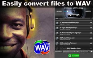 Convert_and_enjoy_audio_files_WAV0