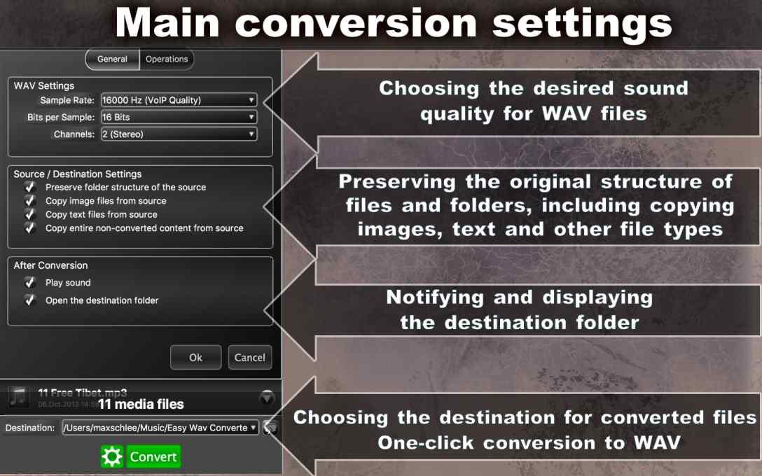 Convert_and_enjoy_audio_files_WAV2