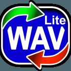 Convert_and_enjoy_audio_files_WAV_icon