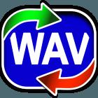 Easily_convert_files_to_WAV