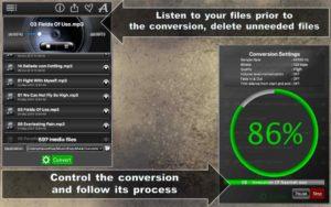 Convert_and_enjoy_audio_files_M4A3