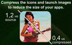 Creare_automaticamente_le_icone_per_APPS0