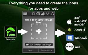 Creare_automaticamente_le_icone_per_APPS1