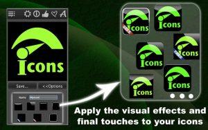Creare_automaticamente_le_icone_per_APPS3