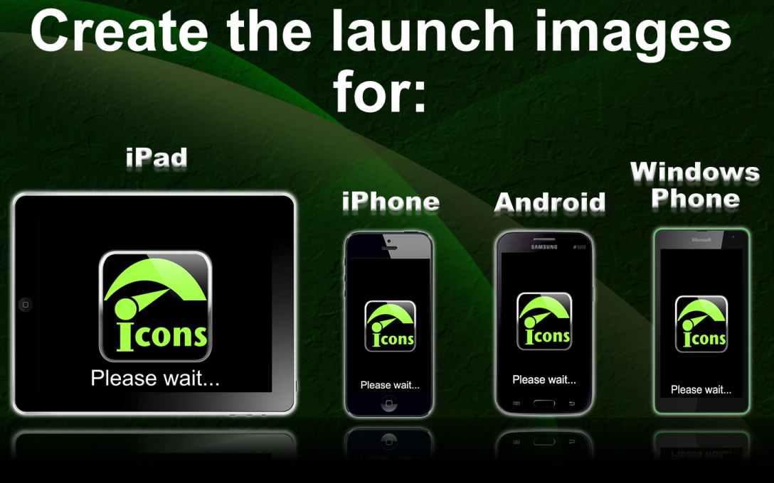 Creare_automaticamente_le_icone_per_APPS4