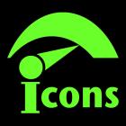 Creare_automaticamente_le_icone_per_APPS_icon