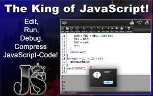 Eseguire_eseguire_debug_di_JavaScript1