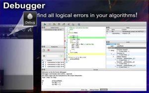 Eseguire_eseguire_debug_di_JavaScript2