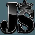 Eseguire_eseguire_debug_di_JavaScript_icon