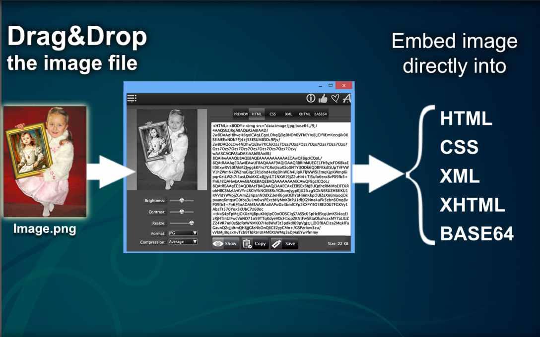 Strumento_incorporamento_immagini_per_il_sito_Web0