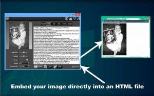Strumento_incorporamento_immagini_per_il_sito_Web1