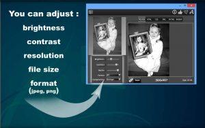 Strumento_incorporamento_immagini_per_il_sito_Web2