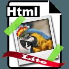 Strumento_incorporamento_immagini_per_il_sito_Web_icon