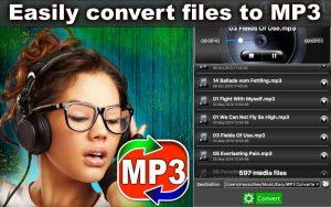 Converti_facilmente_file_in_MP3_0