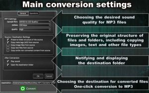 https://neonway.it/wp-content/uploads/2019/10/Converti_facilmente_file_in_MP3_2.jpg