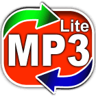 https://neonway.it/wp-content/uploads/2019/10/Convertire_godere_di_file_audio_in_MP3_icon.png