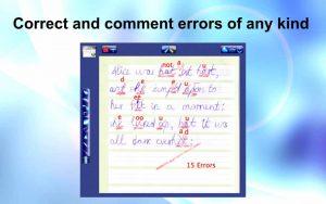 Crop_And_Note_Cattura_Modifica_Invia_2