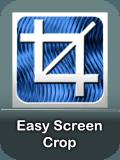 Easy_Screen_Crop_utilita_zachvata_ekrana