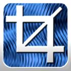 Easy_Screen_Crop_utilita_zachvata_ekrana_icon