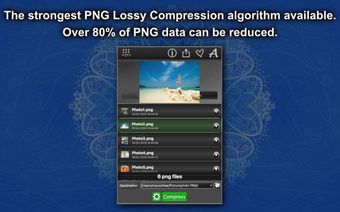 https://neonway.it/wp-content/uploads/2019/10/Il_piu_forte_algoritmo_PNG_Lossy_Compression_disponibile_0.jpg