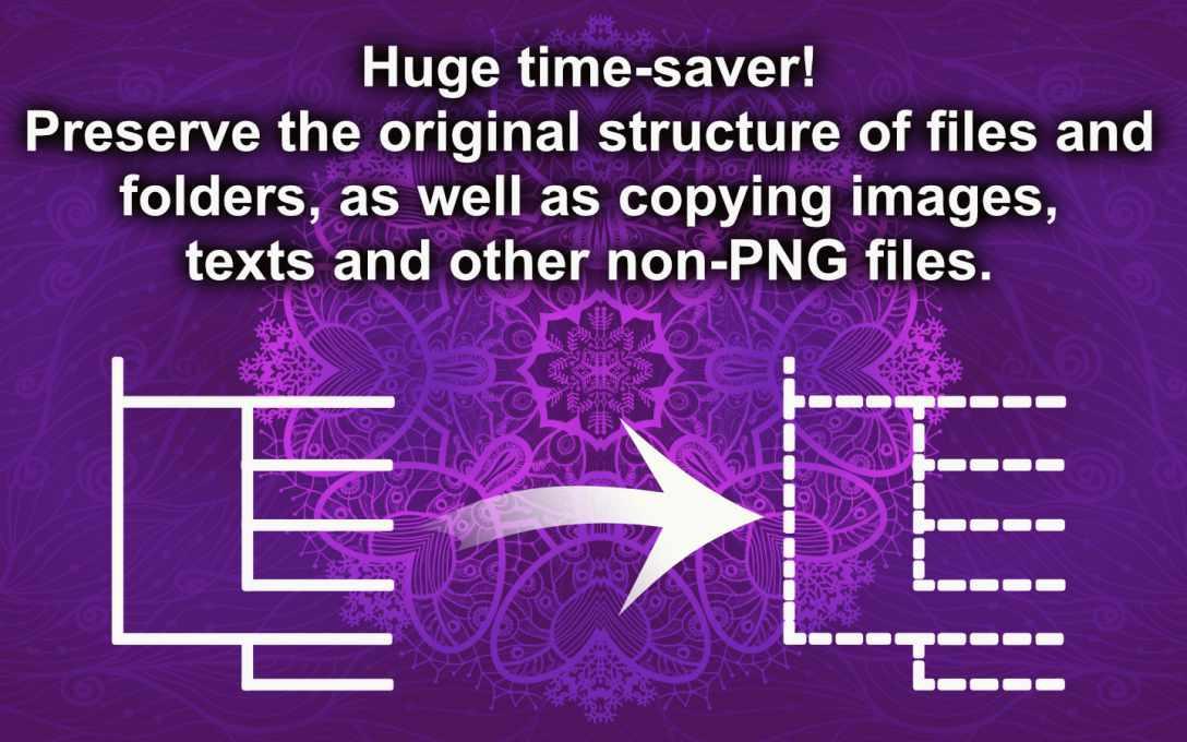 https://neonway.it/wp-content/uploads/2019/10/Il_piu_forte_algoritmo_PNG_Lossy_Compression_disponibile_3.jpg