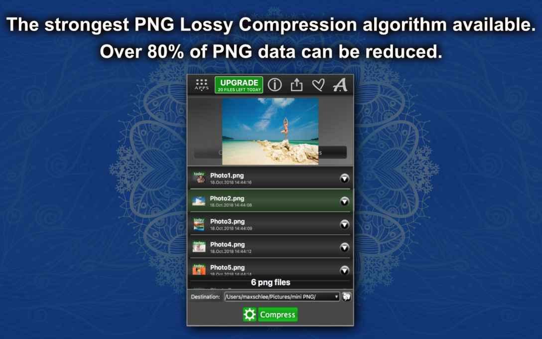 Oltrel_80_dei_file_PNG_puo_essere_compresso_3