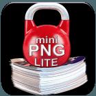 Oltrel_80_dei_file_PNG_puo_essere_compresso_icon